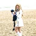 Photos: カメラ女子
