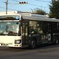 Photos: 【大和観光自動車】 大宮200か2728