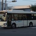 Photos: 【大和観光自動車】 大宮200か2730