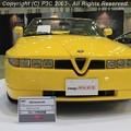 Photos: Alfa Romeo