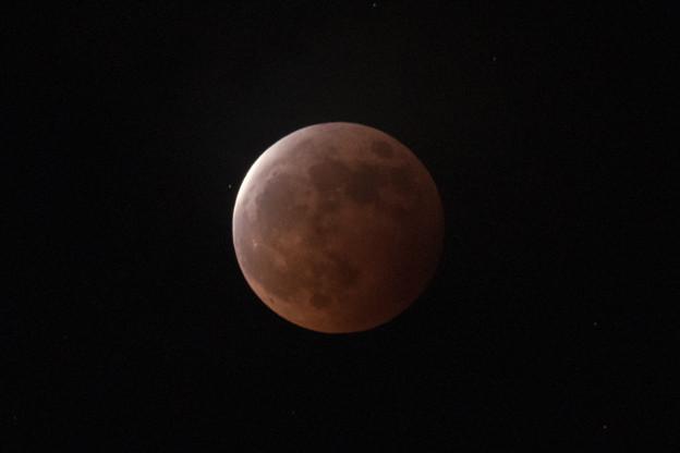 皆既月食_20210526