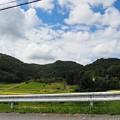 Photos: P9200076