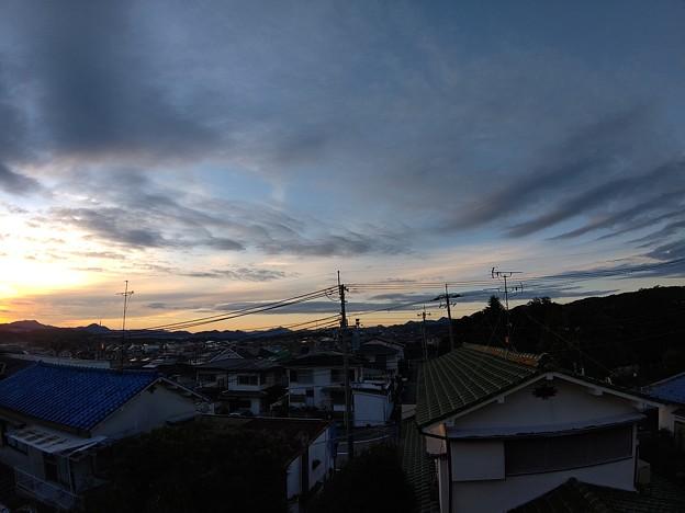 イマゴヤケド(°°)3