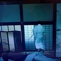 辻萬長衣通真由美遠藤太津朗@暴れん坊将軍?(°°)~そのさん。54