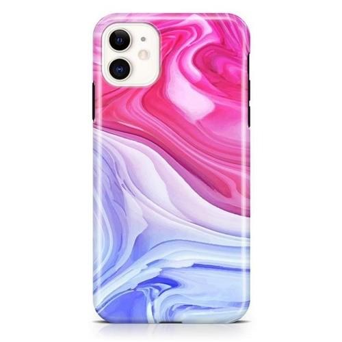 iphone11ケース