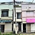 Photos: 家族なお家