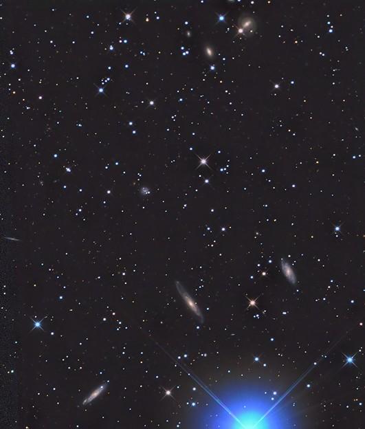 NGC1622