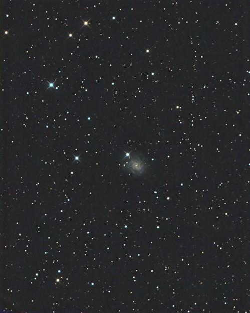 NGC5885