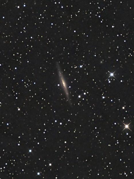 IC4351