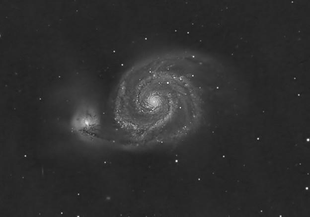 M51sCMOS