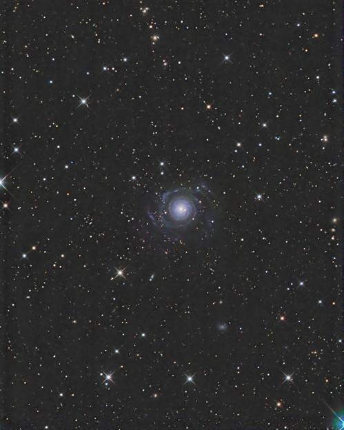 n3642(201217)Lrgb
