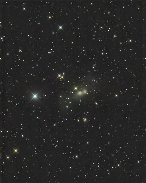 n5718(210219)Lrgb2K