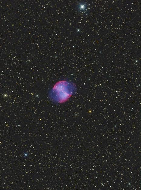 m27(210530)RGB-2k