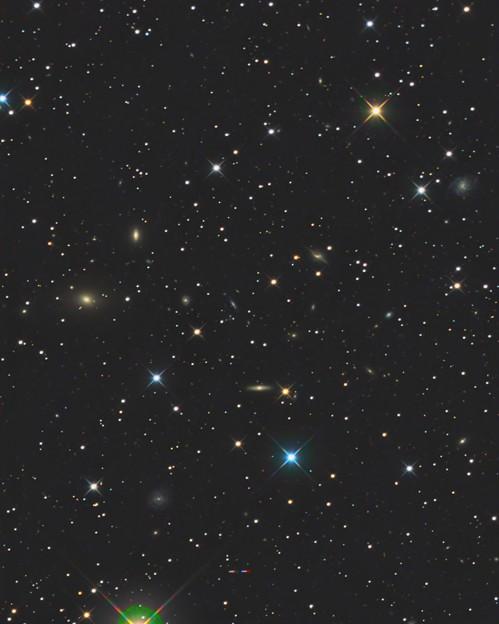 n2563(201225)Lrgb
