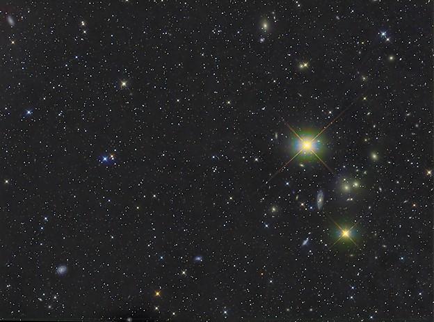 n3311(201212)Lrgb2K