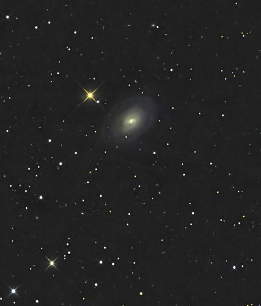 n1371(201221)LRGB-2k