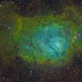 M8(210421)SAO-2K