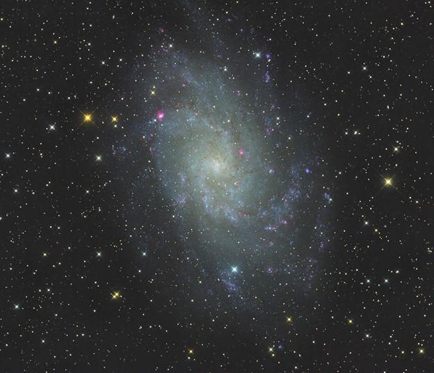 m33(210717)Lrgb2K