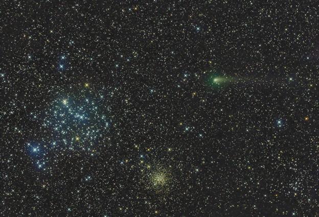 67P&M35(211015)2K