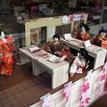 Photos: 郡上ひな祭り 2