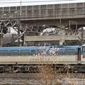 EF66 128号機