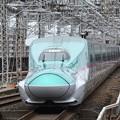 Photos: E5系U32編成やまびこ134号大宮入線