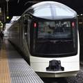 Photos: TRAIN SUITEお見送り