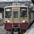 Photos: 東武6050型リバイバル色新栃木行き
