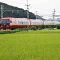 Photos: JR253系特急日光8号新宿行き