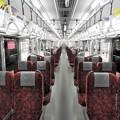 Photos: 東武70090系THライナー初乗車