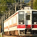 6050型100番台新栃木行き