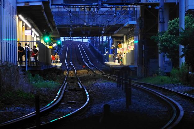 210612_13Y_夕闇みの電車・RX10M3(南武線) (34)