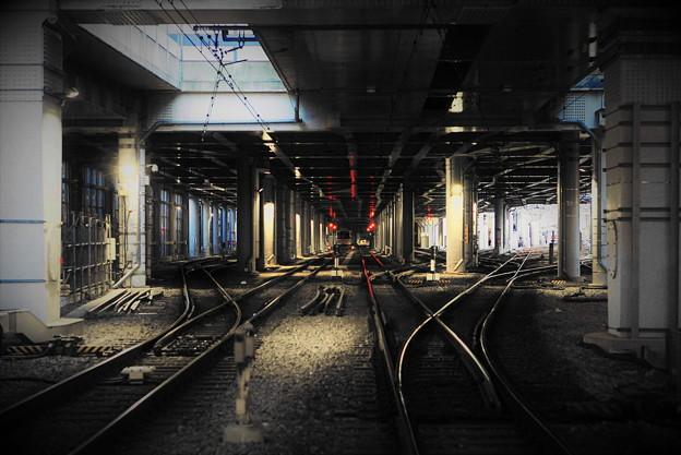180720_54_電車の引き込み線・S50・α60(近隣) (1)