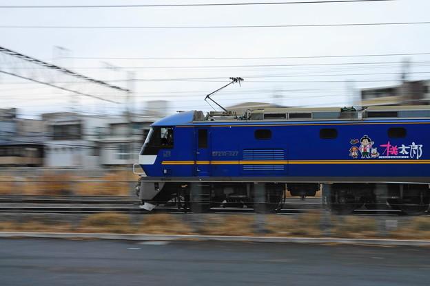 210127_55M_桃太郎・RX10M3(新鶴見機関区) (14)