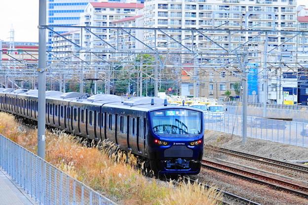 200104_52S_相鉄線・RX10M3(新鶴見) (16)