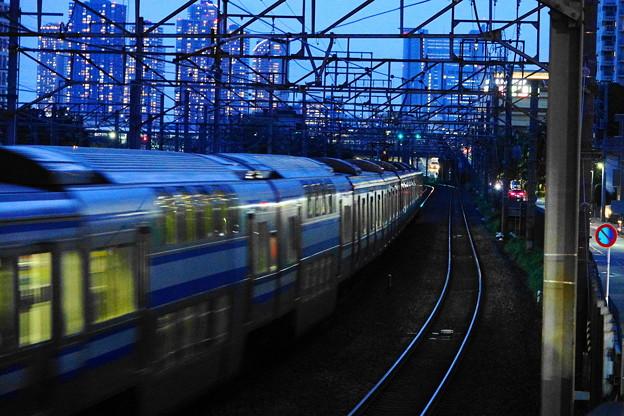 200629_30Y_JR線・RX10M3(新鶴見) (76)