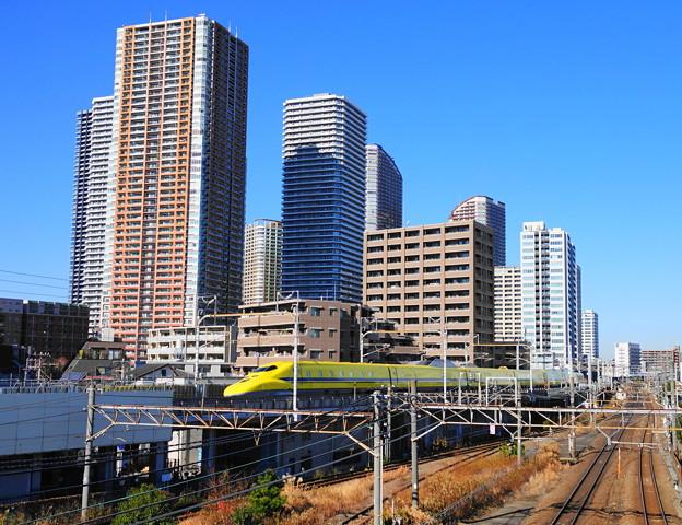 201223_21D_ドクターイエロー・RX10M3(武蔵小杉 (20-1)