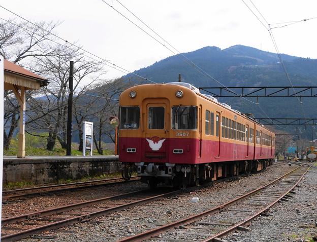 160329_37_列車(家山駅) (1)