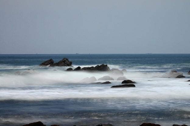 210425_42K_磯の様子・長秒・RX10M3(大洗海岸) (33)