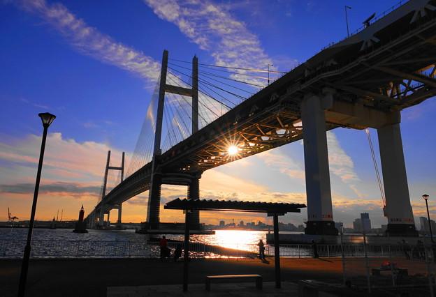 200202_58B_ベイブリッジ・RX10M3(大黒大橋) (25)