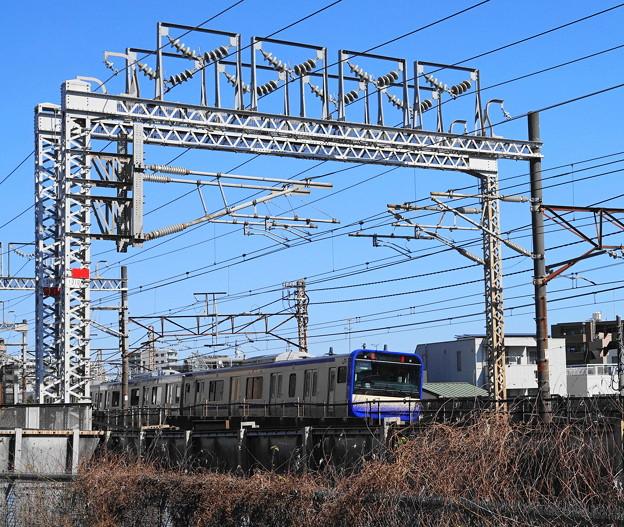 210224_05Y_横須賀線・RX10M3(武蔵小杉) (1)