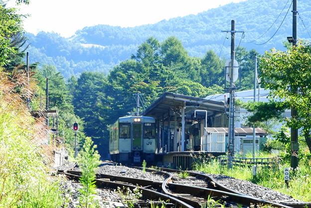 200815_17E_清里駅・RX10M3(小海線) (5-1)