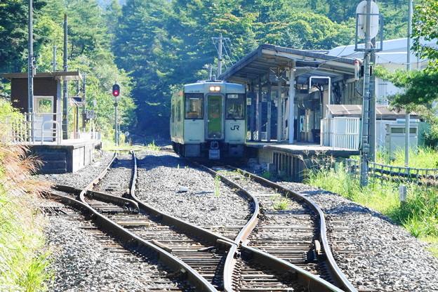 200815_17E_清里駅・RX10M3(小海線) (3)