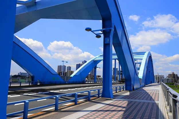 210601_14M_丸子橋・RX10M3(多摩川) (18)