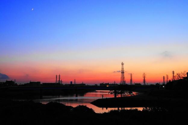 201118_05M_三日月も・RX10M3(鶴見川) (13)