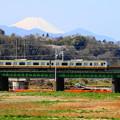 200325_10N_南武線と富士山・RX10M3(是政橋) (4)