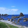 170815_s06_海岸線の様子・SH(佐渡・片辺) (8)