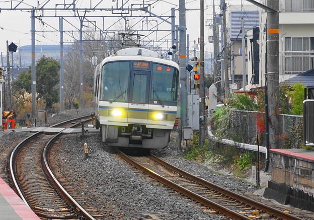 171216_36_電車・S1650(奈良線) (3)