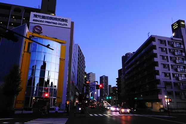 210803_54Y_夕闇の街道・RX10M3(近隣) (8)