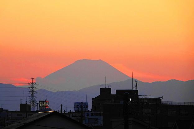 210923_51Y_夕景・RX10M3(鶴見川) (60)